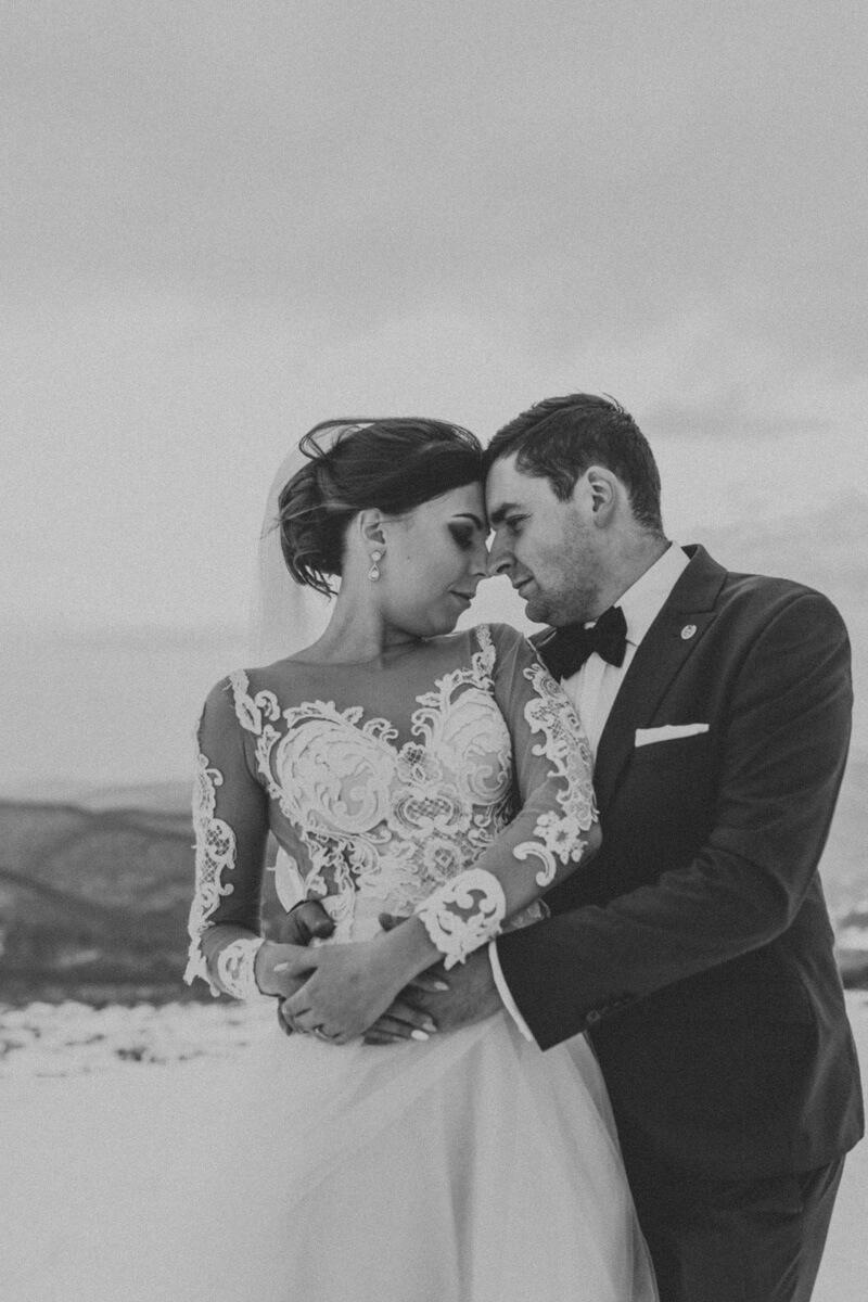 ile kosztuje fotograf ślub
