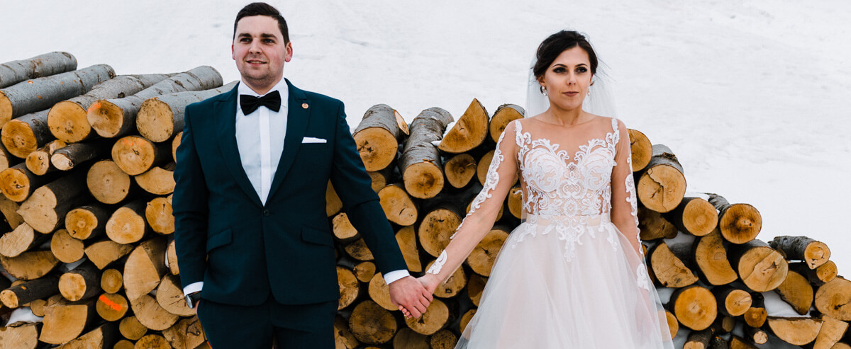 boho wedding photo