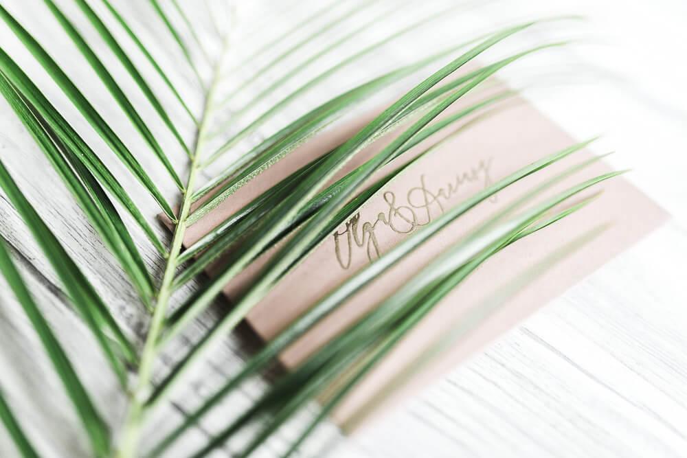 pierścionek, zaręczynowy, boho, engagement, ring, wedding, fine art, wedding invitation, zaproszenia ślubne, kaligrafowane, wedding calligraphy