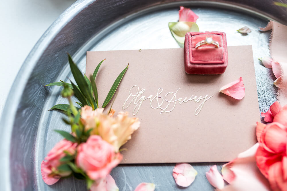 biżuteria, ślub, wesele, złota, naszyjnik, diadem, korona, gold, jewellery, wedding, rustic, glamour, pierścionek, zaręczynowy, boho, engagement, ring, wedding, fine art, wedding invitation, zaproszenia ślubne, kaligrafowane, wedding calligraphy