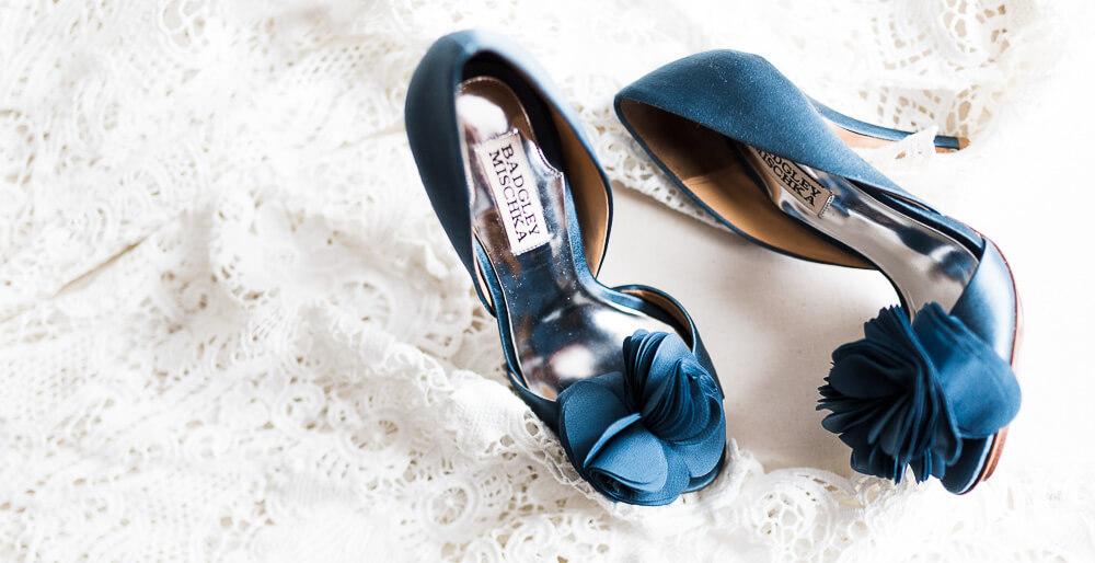 gold, wedding, shoes, high heels, pink, buty ślubne, złote, szpilki, wesele, ślub glamour, ślub, buty na ślub, niebieskie szpilki, wedding high heels