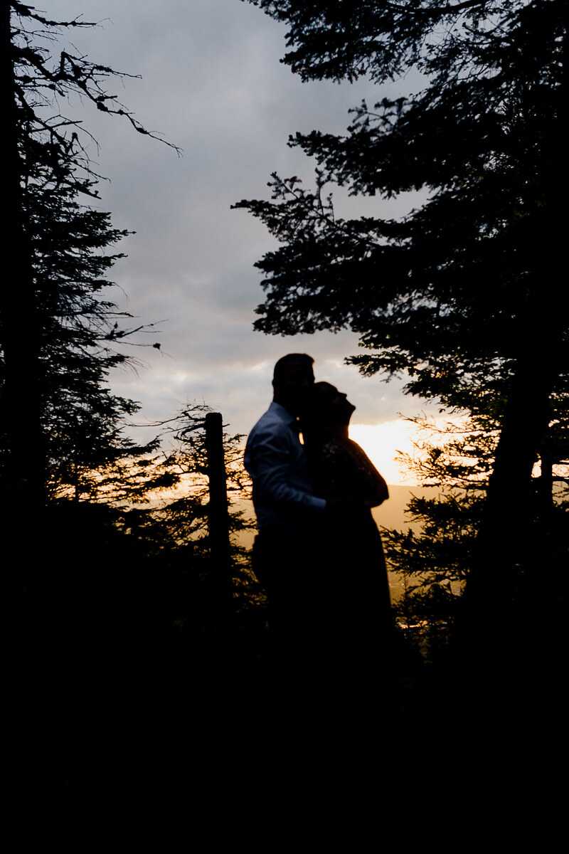 sesjaślubna w górach, sesja ślubna w Zakopanem, wedding photo mountains, polish mountains wedding, Cracow wedding photographer