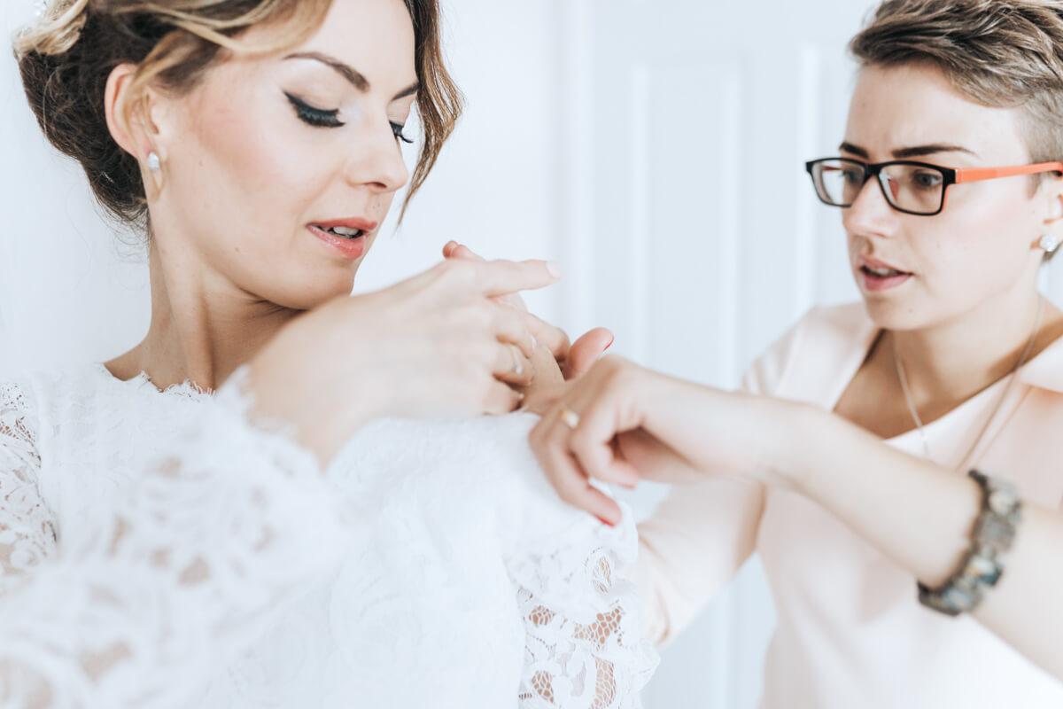 polish-wedding-uk-england-photographer