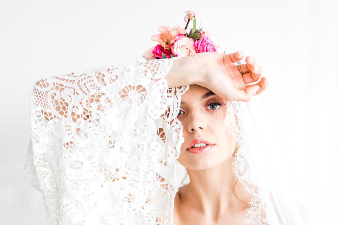 thisday.pl-fotograf-ślubny-warszawa-wedding-photographer-warsaw-1-2