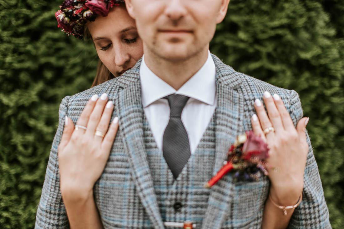 sesja-w-dniu-ślubu-fotograf-1