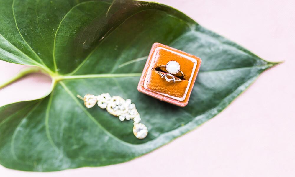 biżuteria, ślub, wesele, złota, naszyjnik, diadem, korona, gold, jewellery, wedding, rustic, glamour