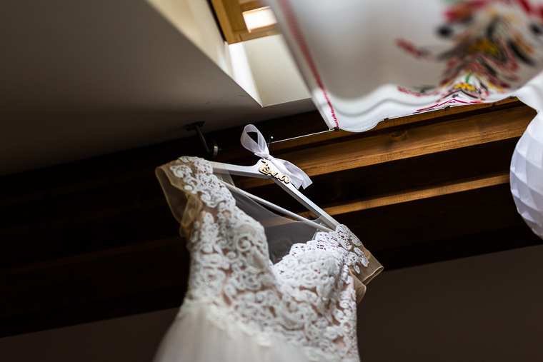 Wesele Zakopane Kraina Smaku - Ślub w górach 12