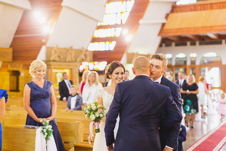 Wesele Zakopane Kraina Smaku - Ślub w górach 43