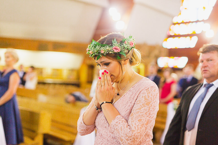 Wesele Zakopane Kraina Smaku - Ślub w górach 44