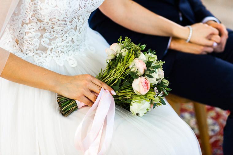 Wesele Zakopane Kraina Smaku - Ślub w górach 48