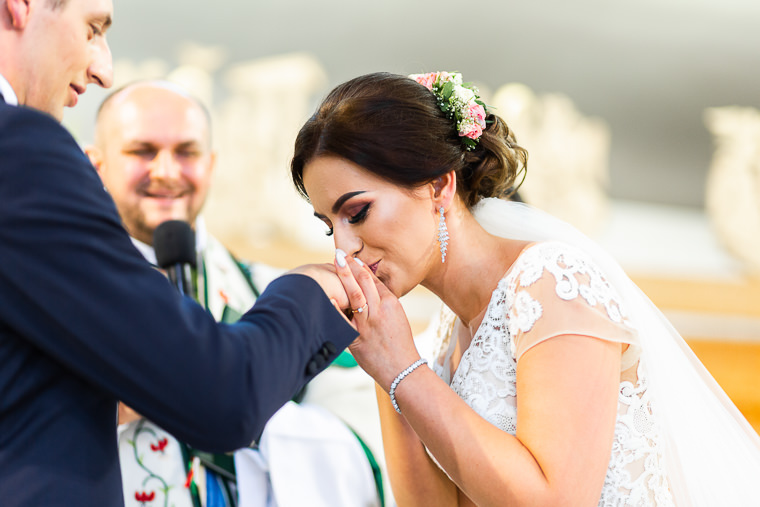 Wesele Zakopane Kraina Smaku - Ślub w górach 56