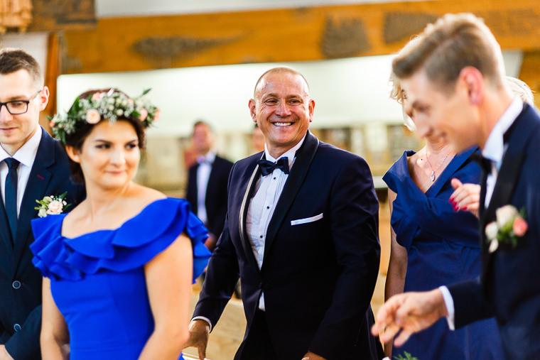 Wesele Zakopane Kraina Smaku - Ślub w górach 60