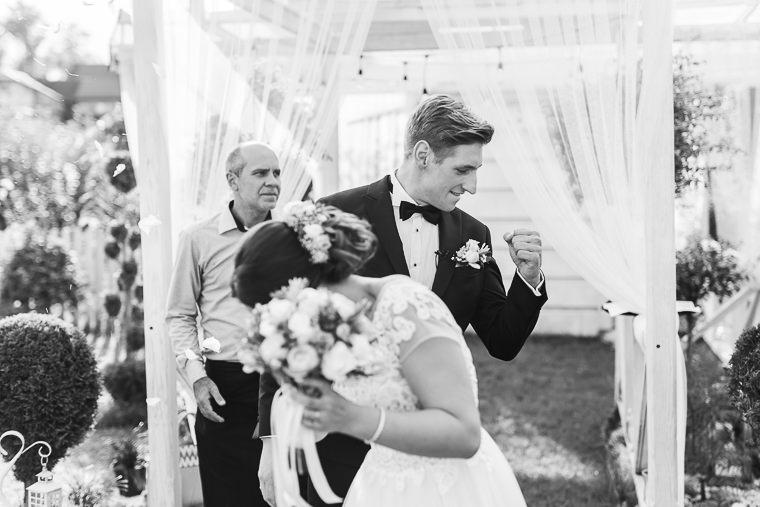 Wesele Zakopane Kraina Smaku - Ślub w górach 83