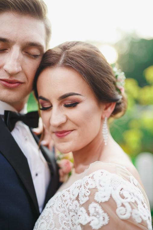 Wesele Zakopane Kraina Smaku - Ślub w górach 88