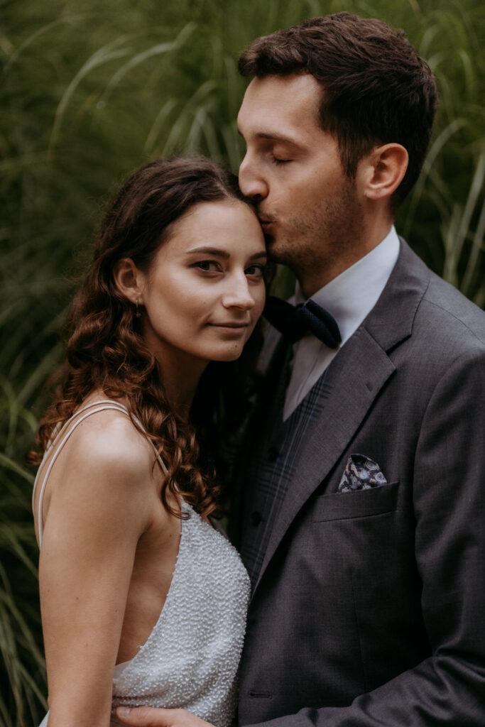 sesja ślubna warszawa Wojtkiewicz suknia fotograf